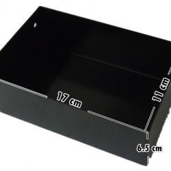 Box Monnayeur