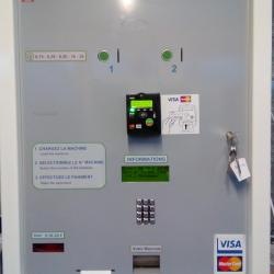 Centralexxlbimonnayeurcb gsm