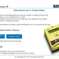 eticketmatic.jpg