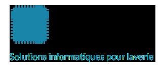 Sbcc logo4